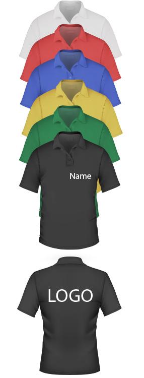 Arbeitskleidung bedrucken Copy Service