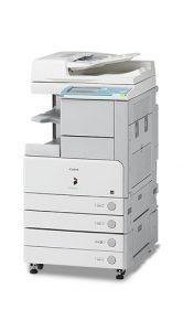 Selbstbedienung kopieren scannen ausdrucken copy service moenchengladbach